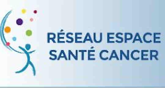 Le Réseau Espace Santé Cancer
