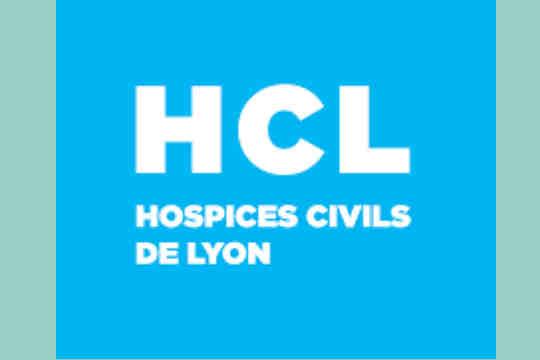 L'ESPACE SANTE DES HOSPICES CIVILS DE LYON