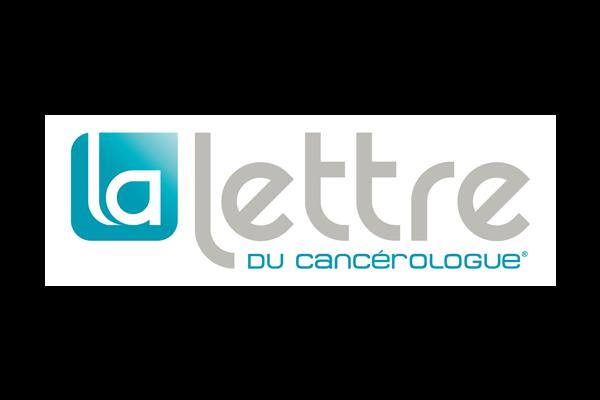 La lettre du cancérologue, février 2019