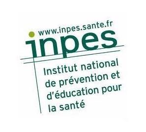 Institut national de prévention et d'éducation pour la santé: INPES