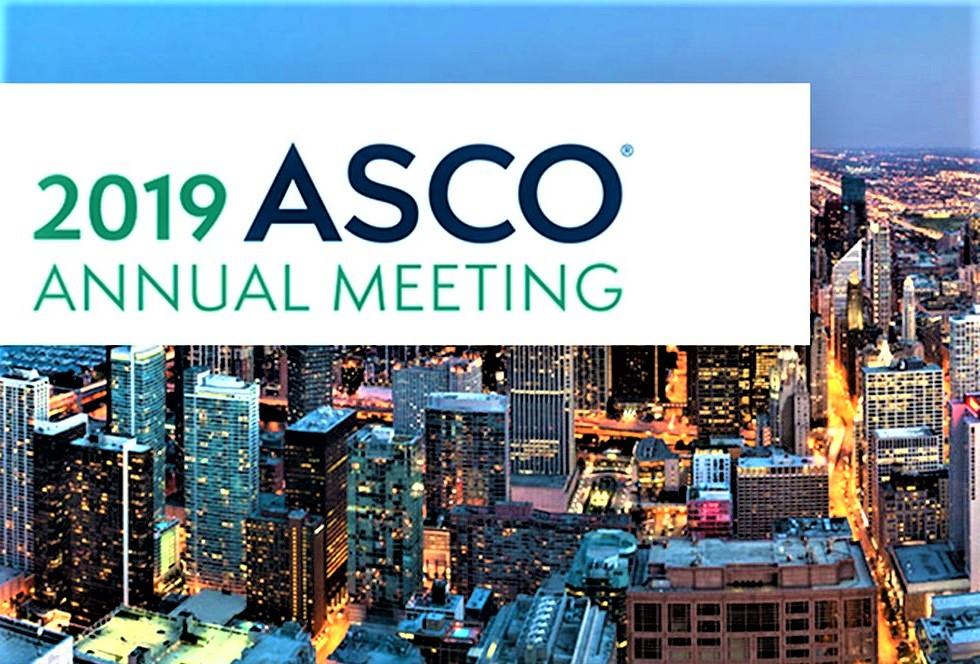 Quoi de neuf à l'ASCO 2019 en cancérologie thoracique ?