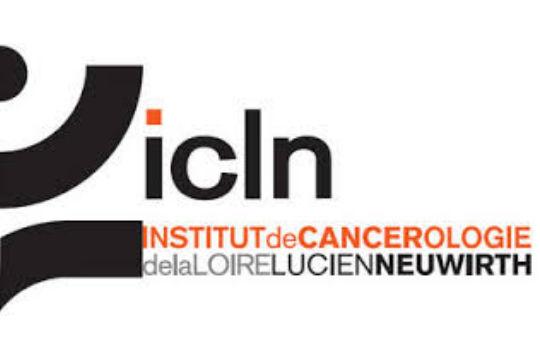 Cancers du poumon                      Avancées thérapeutiques       Dépistage                                   Evolution des différents traitements