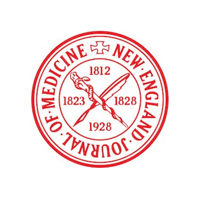 New England journal of medecine