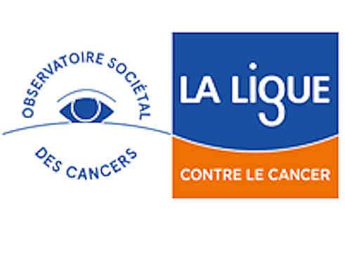 Quelle équité d'accès à une prise en charge coordonnée du cancer en France ?