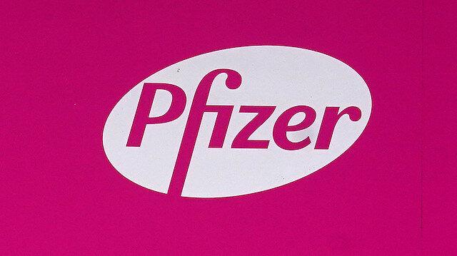 Brochures Pfizer sur le cancer du poumon
