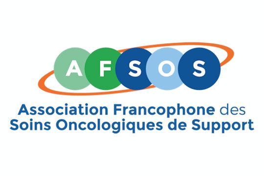 13eme congrès de l'Association Francophone des Soins Oncologiques de Support